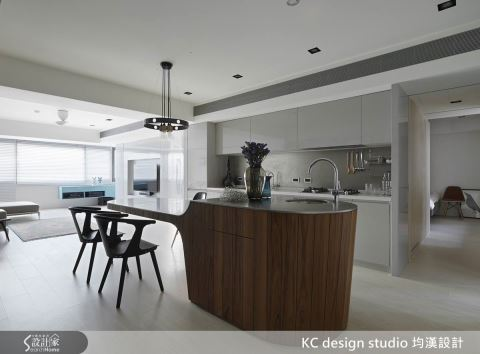 老屋翻新帶來新視野 四種居家類型翻新提案