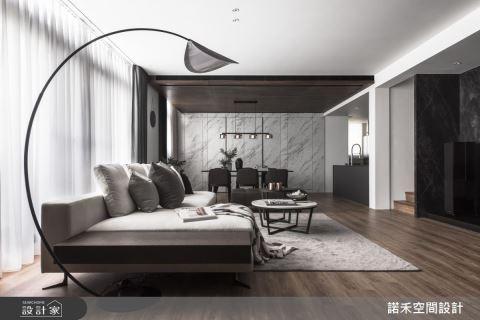 網美的家如何作收納?不只追求容量,符合習慣才是王道