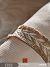 榭琳傢飾有限公司-ALHAMBRA-Samui系列-1-ALHAMBRA-Samui系列-1,榭琳家飾,落地簾