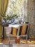 榭琳傢飾有限公司-Sensations系列-2黃綠-Sensations系列-2黃綠,榭琳家飾,家飾布