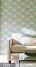 榭琳傢飾有限公司-新古典系列-3綠_黃-新古典系列-3綠_黃,榭琳家飾,家飾布