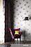 榭琳傢飾有限公司-Lo-Res Images系列2-紫_銀-Lo-Res Images系列2-紫_銀,榭琳家飾,家飾布