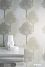 榭琳傢飾有限公司-Lo-Res Images系列3-黃_綠-Lo-Res Images系列3-黃_綠,榭琳家飾,家飾布