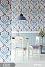 榭琳傢飾有限公司-FLAMENCO系列1-粉_黑_藍-FLAMENCO系列1-粉_黑_藍,榭琳家飾,家飾布
