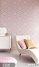 榭琳傢飾有限公司-KALEIDO系列1-紫_粉-KALEIDO系列1-紫_粉,榭琳家飾,家飾布