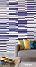 榭琳傢飾有限公司-STRIPES ONLY系列3-黃_藍-STRIPES ONLY系列3-黃_藍,榭琳家飾,家飾布