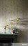 榭琳傢飾有限公司-殖民地風系列2-黃_咖啡-殖民地風系列2-黃_咖啡,榭琳家飾,家飾布