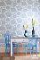 榭琳傢飾有限公司-鄉村風系列1-3-藍_咖啡-鄉村風系列1-3-藍_咖啡,榭琳家飾,家飾布