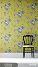 榭琳傢飾有限公司-鄉村風系列2-3-綠-鄉村風系列2-3-綠,榭琳家飾,家飾布