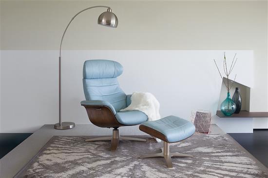 HOLA CASA和樂名品傢俱-KUKA HOME單椅A928-KUKA HOME單椅A928,HOLA CASA和樂名品傢俱,單椅‧扶手椅