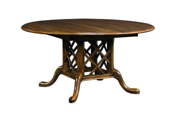 達森家居 DAYSUN HOME-【達森家居】STICKLEY_Geneva Table 餐桌-【達森家居】STICKLEY_Geneva Table 餐桌,達森家居 DAYSUN HOME,餐桌