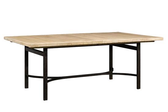 達森家居 DAYSUN HOME-【達森家居】STICKLEY_Pomona Dining Table 餐桌-【達森家居】STICKLEY_Pomona Dining Table 餐桌,達森家居 DAYSUN HOME,餐桌