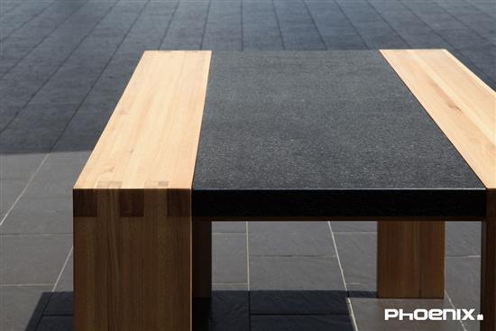 Phoenix 費尼克斯-KELLY餐桌-KELLY餐桌,Phoenix 費尼克斯,餐桌