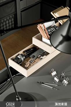 頂茂家居-VOX-Lori系列-書桌-VOX-Lori系列-書桌,頂茂家居,書桌