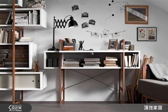 頂茂家居-VOX-Mio系列-上掀桌-VOX-Mio系列-上掀桌,頂茂家居,書桌