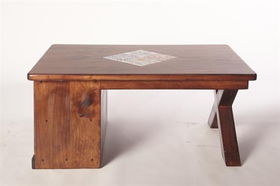 Wood House-【原木工坊 x 客製 茶几】-【原木工坊 x 客製 茶几】,Wood House,茶几,邊桌