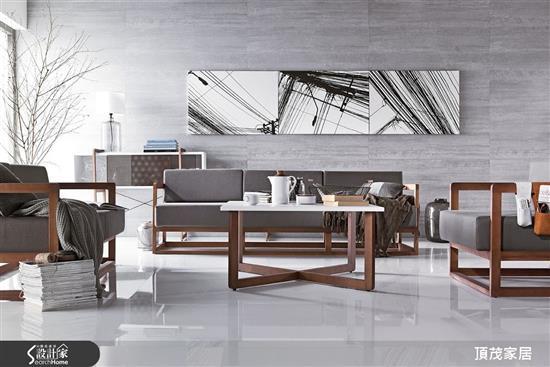 頂茂家居-VOX-Mio系列-咖啡桌、茶几-VOX-Mio系列-咖啡桌、茶几,頂茂家居,茶几‧邊桌