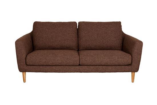 HOLA CASA和樂名品傢俱-KUKA HOME卡農沙發-KUKA HOME卡農沙發,HOLA CASA和樂名品傢俱,雙人.三人沙發
