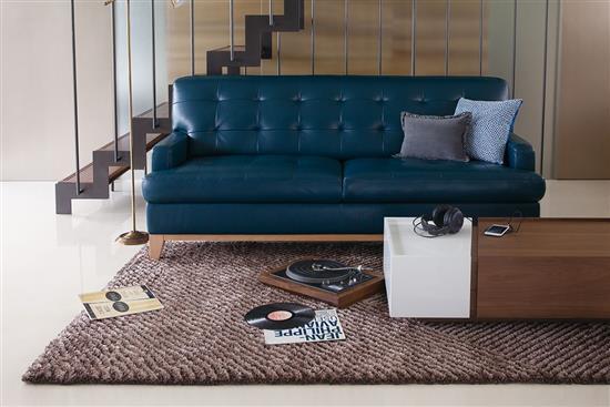 HOLA CASA和樂名品傢俱-KUKA HOME艾德華沙發-KUKA HOME艾德華沙發,HOLA CASA和樂名品傢俱,雙人.三人沙發
