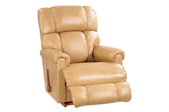 HOLA CASA和樂名品傢俱-La-Z-Boy休閒椅10T512-La-Z-Boy搖椅式休閒椅10T512,HOLA CASA和樂名品傢俱,單人沙發