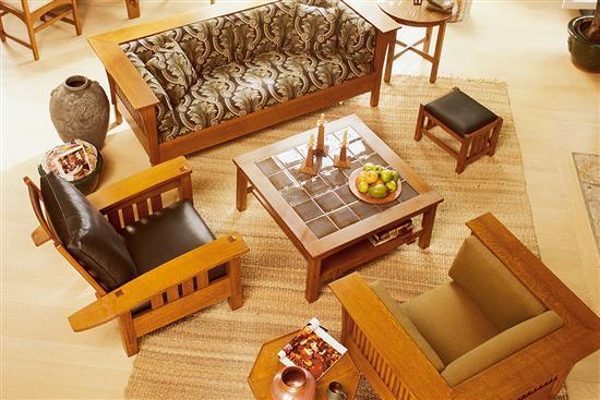 達森家居 DAYSUN HOME-【達森家居】STICKLEY_Prairie Spindle Chair 木框單椅-【達森家居】STICKLEY_Prairie Spindle Chair 木框單椅,達森家居 DAYSUN HOME,單人沙發