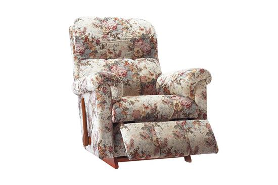 HOLA CASA和樂名品傢俱-La-Z-Boy休閒椅10T235-La-Z-Boy休閒椅10T235,HOLA CASA和樂名品傢俱,單人沙發