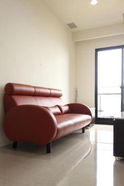Cube-Net優普耐特椅子工廠-卜派沙發 -卜派沙發 , Cube-Net優普耐特椅子工廠,組合沙發