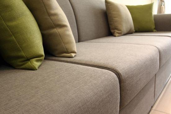 Cube-Net優普耐特椅子工廠-大梅根沙發-大梅根沙發, Cube-Net優普耐特椅子工廠,組合沙發