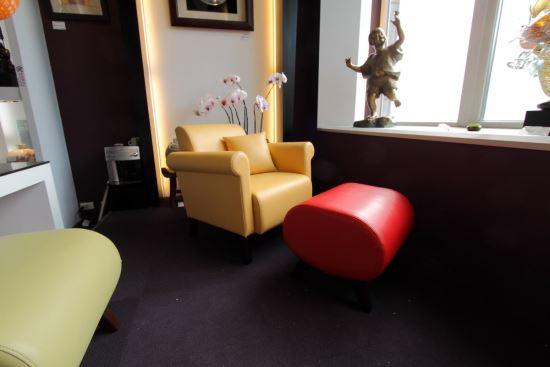 Cube-Net優普耐特椅子工廠-小梅根沙發 -小梅根沙發 , Cube-Net優普耐特椅子工廠,組合沙發