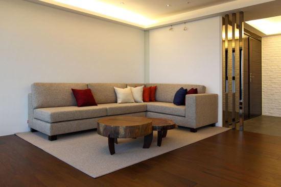Cube-Net優普耐特椅子工廠-方程式沙發-方程式沙發, Cube-Net優普耐特椅子工廠,組合沙發