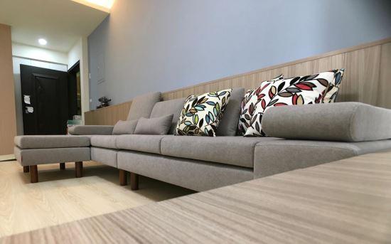 Cube-Net優普耐特椅子工廠-水泱泱沙發-水泱泱沙發, Cube-Net優普耐特椅子工廠,組合沙發