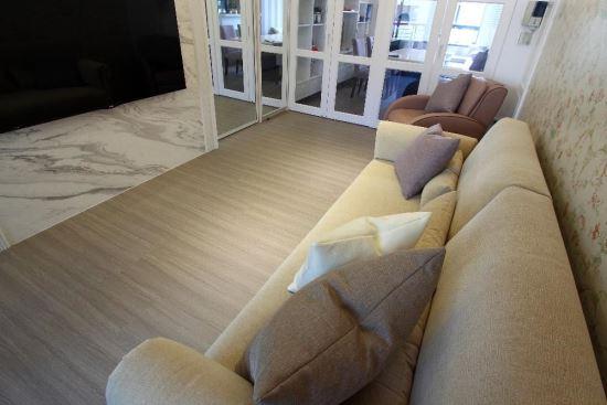 Cube-Net優普耐特椅子工廠-世紀方舟沙發-世紀方舟沙發, Cube-Net優普耐特椅子工廠,組合沙發