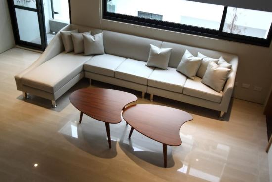 Cube-Net優普耐特椅子工廠-浪花沙發-浪花沙發, Cube-Net優普耐特椅子工廠,組合沙發