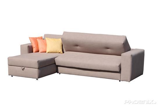 Phoenix 費尼克斯-EASY沙發-EASY沙發,Phoenix 費尼克斯,沙發床