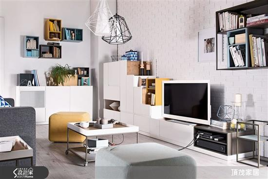 頂茂家居-VOX-Muto系列-電視櫃-VOX-Muto系列-電視櫃,頂茂家居,電視櫃