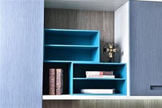 MIO家居-MIO家居-書櫃-MIO家居-書櫃,MIO家居,書櫃