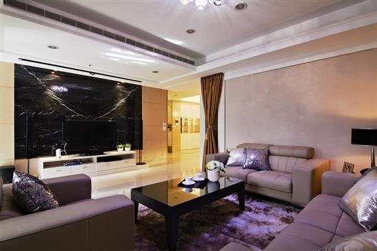 歐富家系統家具-客製化系統家具_客廳系列-客製化系統家具_客廳系列,歐富家系統家具,系統櫃,系統家具