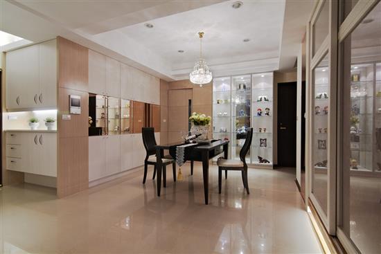 歐富家系統家具-客製化系統家具_餐廳系列-客製化系統家具_餐廳系列,歐富家系統家具,系統櫃,系統家具