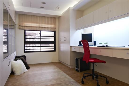 歐富家系統家具-客製化系統家具_書房系列-客製化系統家具_書房系列,歐富家系統家具,系統櫃,系統家具