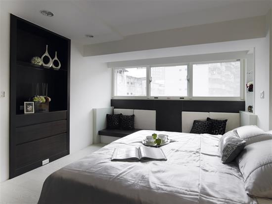 歐富家系統家具-客製化系統家具_臥房系列-客製化系統家具_臥房系列,歐富家系統家具,系統櫃,系統家具