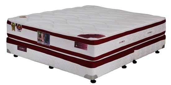 Restonic美國蕾絲床墊  -雅典 ATHEAS-雅典 ATHEAS,Restonic美國蕾絲床墊  ,床墊