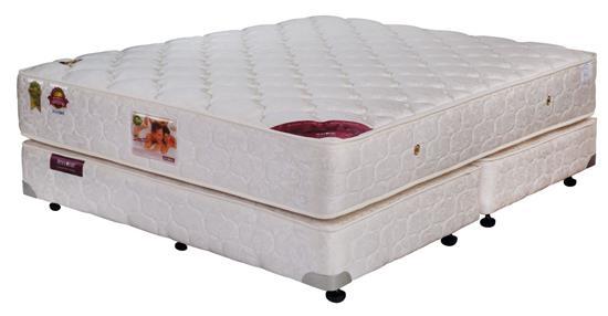 Restonic美國蕾絲床墊  -西雅圖 SEATTLE-西雅圖 SEATTLE,Restonic美國蕾絲床墊  ,床墊