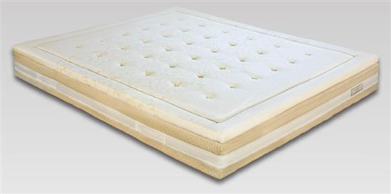 SAN LORENZO  聖洛倫索-Aiir Soft Pillow 2.0-Aiir Soft Pillow 2.0,SAN LORENZO MATTRESS ,床墊