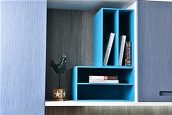 MIO家居-MIO家居-書櫃-MIO家居-書櫃,MIO家居,系統書櫃