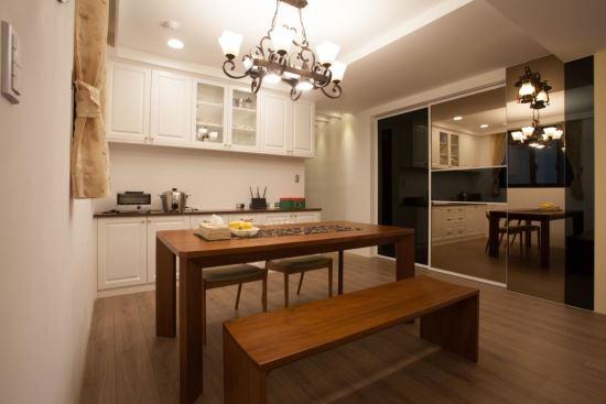 安德康系統室內設計-安德康系統室內設計_餐廳&廚房系列-安德康系統室內設計_餐廳&廚房系列,安德康系統室內設計,系統廚櫃