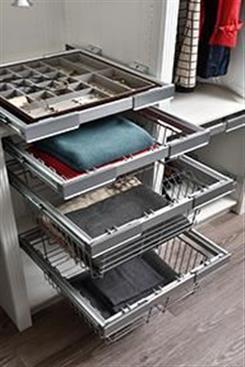 MIO家居-MIO家居-更衣櫃VICTORIA系列-MIO家居-更衣櫃VICTORIA系列,MIO家居,系統收納(衣)櫃