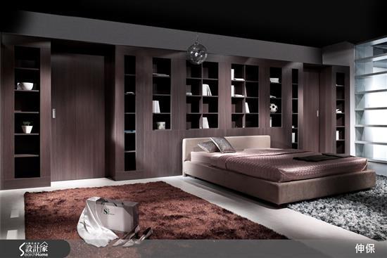 伸保木業股份有限公司-臥室系列-臥室系列,伸保木業股份有限公司,其他