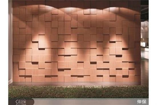 伸保木業股份有限公司-建材系列-建材系列,伸保木業股份有限公司,其他