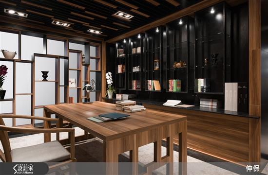 伸保木業股份有限公司-【設計作品】泰國-展場設計-【設計作品】泰國-展場設計,伸保木業股份有限公司,其他