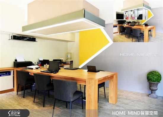 HOME MIND智慧空間-智慧空間 電動升降櫃 中島系列-智慧空間 電動升降櫃 中島系列,HOME MIND智慧空間,其他